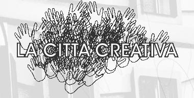La Citta Creativa