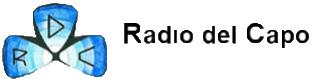 Radio Del Capo